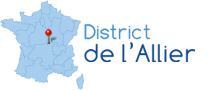 district Allier Football